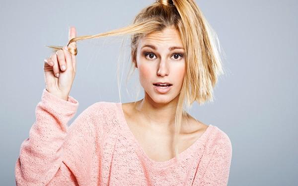 rambut berbuah - women online magazine