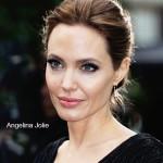 Wajah 10 Wanita Tercantik Di Dunia